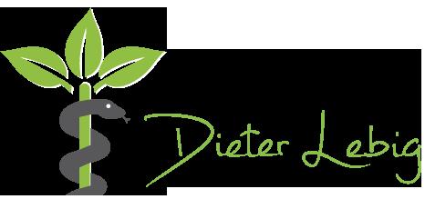 Dieter Lebig